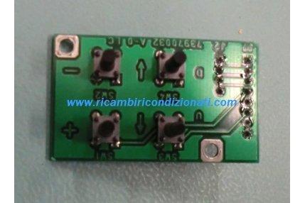 Ricambi PC - 73970032 A-0 PER ASEM PL65-15