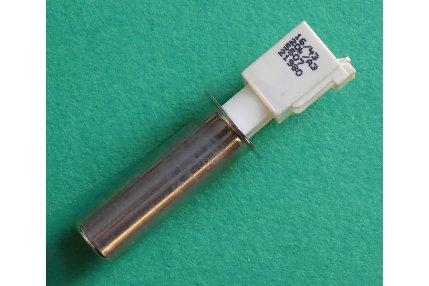 Termostati/Sonde Lavatrici - Termostato resistenza 16/43 20k/A3 5507 Lavatrice Candy Nuovo Originale
