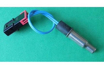 Termostati/Sonde Lavatrici - Termostato Samsung DC32-00010C Nuovo
