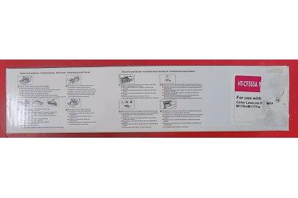 Toner Stampanti - TONER MAGENTA HP COMPATIBILE HT-CF353A M