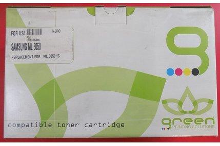 Toner Stampanti - TONER NERO 851 TOML30508K COMPATIBILE CON SAMSUNG ML 3050 ML 3051N ML D3050B