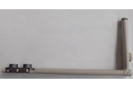 Tubi Vari Lavastoviglie - Tubo dei Bracci Irroratori Candy CDPE: 6333 Originale Nuovo