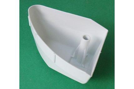Vaschette Detersivi Lavatrici - Vaschetta additivi 174000395 Hotpoint originale Nuovo