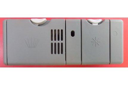 Dosatori Erogatori Detersivo Lavastoviglie - VASCHETTA DETERSIVO ELECTROLUX A00220602 100418 ORIGINALE