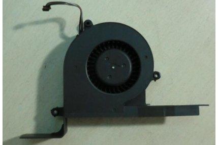 Ventole PC - VENTOLA 620-3340 REV A PER APPLE iMAC 20
