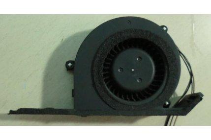 Ventole PC - VENTOLA 620-3549 REV A PER APPLE iMAC 20
