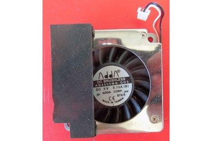 Ventole PC - VENTOLA ACER AB4505MB-GD3
