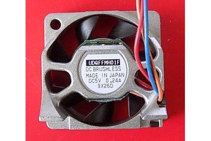 Ventole PC - VENTOLA ACER UDQFFMH01F