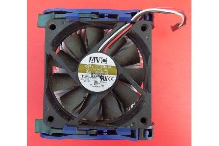 Ventole PC - VENTOLA COMEX C7015B12H