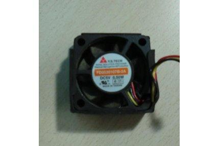 Ventole PC - VENTOLA COMPAQ FD0530107B-2A