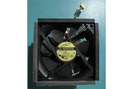 Ventole PC - VENTOLA DC BRUSHLESS AD0912UB-A7BGL