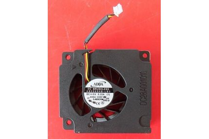 Ventole PC - VENTOLA DELL AB5505HB-LB3 REV A00