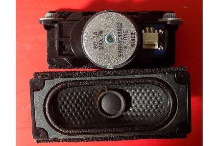 TELECOMANDO Vocale smart LG AN-MR500G AKB73975901 CON MANUALE NUOVO