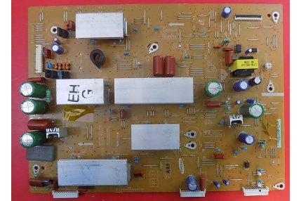 X-MAIN 51EH REV R1.4 LJ41-10181A LJ92-01880A - CODICE A BARRE FB 880A A6 - AA6
