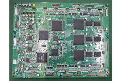 X-MAIN PIONEER AWV1728-B ANP1882-C - CODICE A BARRE B2SL2I