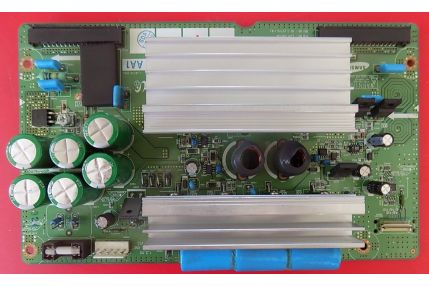 X-MAIN SAMSUNG 42 HD W2 LJ41-04210A REV R2.3 LJ92-01392A REV AA1