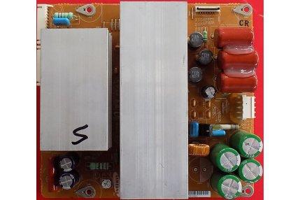 X-Main Samsung 42 HD W3 LJ41-06005A REV R1.0 LJ92-01482B REV BA2