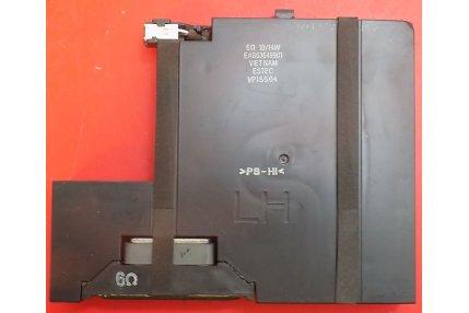 Telecomando LG AKB75375608 Originale Nuovo