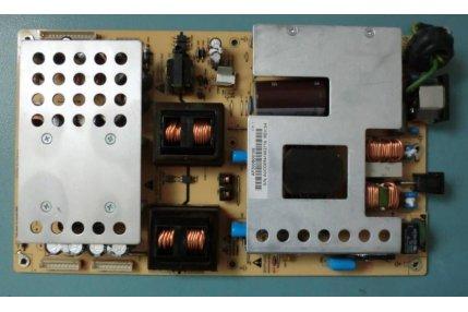 ALIMENTATORE ACER DPS-300AP-13 - CODICE A BARRE AF300B00108 REV S4