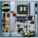 ALIMENTATORE BSF-0P4120-01 REV 3.0 - CODICE A BARRE BSFA111005CB