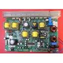 Alimentatore DGP-420WXGA REV B - Codice a barre 3501Q00055A REV C