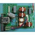 Alimentatore LCA90123 LCB90123 -001C Codice a barre FV-9011A con Filtro di Rete SUP-R10G-E-5