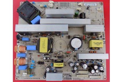 - Alimentatore LG 2300KEG010A-F EAX32268301-9 REV1.1 EAY34797001