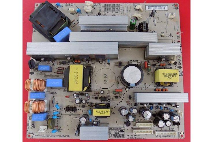 Alimentatore LG 2300KEG010A-F EAX32268301-9 REV1.1 EAY34797001