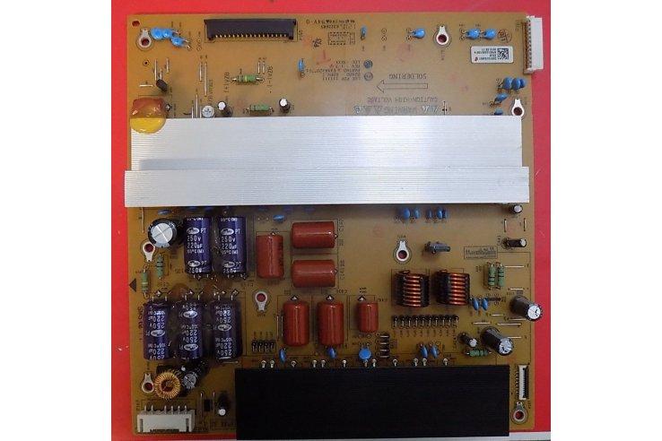 Alimentatore LG 60R4_Z EAX64297701 REV 1.3 - EBR73733601