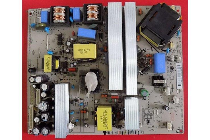 Alimentatore LG EAX32268501-8 Rev 1.0 EAY34795001
