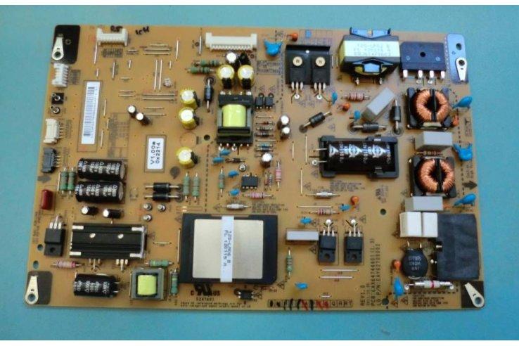 Alimentatore LG EAX64744401(1.3) EAY62709002