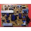 ALIMENTATORE LG EAX65423801(2.1) REV 2.0