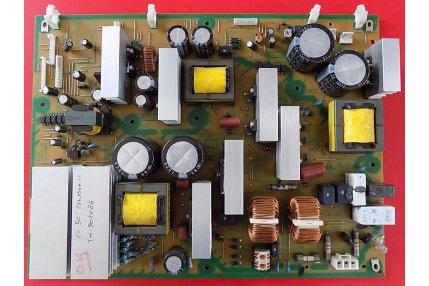 - ALIMENTATORE PANASONIC MPF7719E PCPF0229 - CODICE A BARRE CA8314234 A