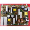 ALIMENTATORE PANASONIC MPF7719E PCPF0229 - CODICE A BARRE CA8314234 A