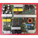 ALIMENTATORE SAMSUNG BN41-00256 - CODICE A BARRE BN94-00443