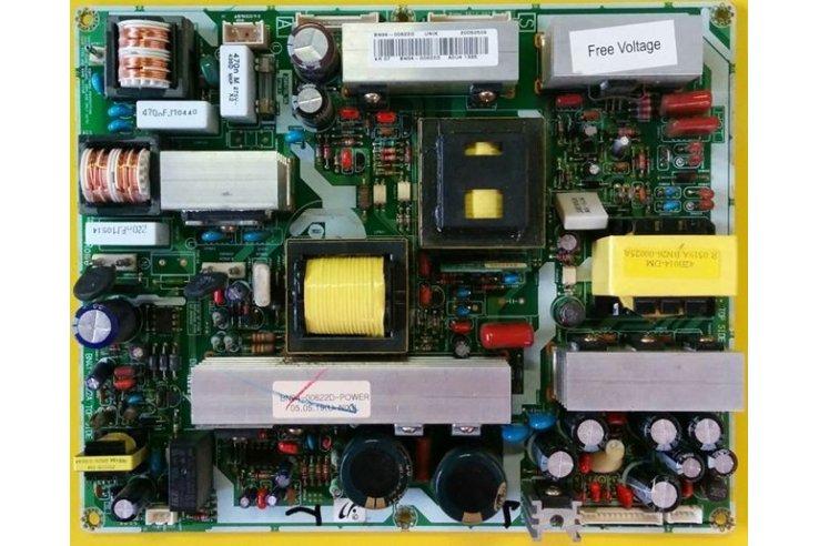 ALIMENTATORE SAMSUNG BN41-00522A - CODICE A BARRE BN94-00622D