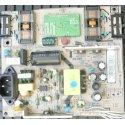 ALIMENTATORE SAMSUNG BN44-00112A REV MP3.0