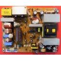 ALIMENTATORE SAMSUNG BN44-00156A REV 1.0