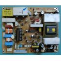 ALIMENTATORE SAMSUNG BN44-00156B REV 1.0 PSLF201502C