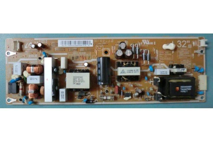 ALIMENTATORE SAMSUNG BN44-00369B REV 1.2