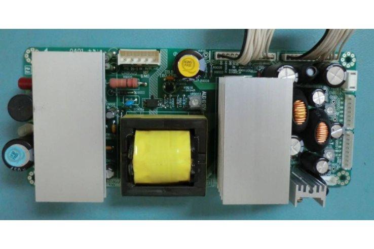 ALIMENTATORE SAMSUNG IP-423JT LJ44-00050B REV A3