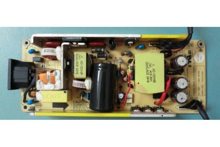 ALIMENTATORE SAMSUNG PSCV121106A BN44-00109A AD-12014(I) REV 0.6