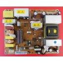 ALIMENTATORE SAMSUNG PSLF181501A BN96-02581A REV 0.00