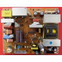 ALIMENTATORE SAMSUNG PSLF201502B - CODICE A BARRE BN4400156A REV1.1