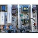 ALIMENTATORE SAMSUNG PSPH531801A BN44-00189A REV 1.0 W2AP(EU)50