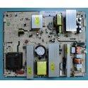 ALIMENTATORE SAMSUNG SIP400C HU09364-7008A - CODICE A BARRE BN94-00167C