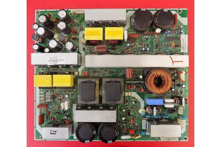 ALIMENTATORE SAMSUNG VENUS BN41-00256C - CODICE A BARRE BN94-00443B