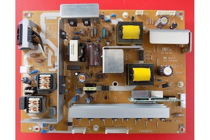 ALIMENTATORE SHARP F8068PA1