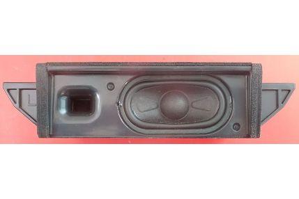 Schede Tuner Ingressi e Interconnessione TV - ALTOPARLANTE SONY SINISTRO 1-858-965-11