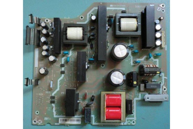 ALIMENTATORE SHARP QPWBSD605WJN5 DUNTKD605WE - CODICE A BARRE KD605WE11
